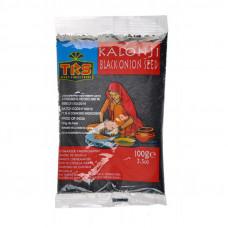 Калинджи (семена черного тмина) 100 гр.
