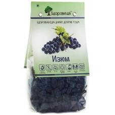 Изюм «Здороведа» 250 гр