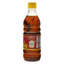 Горчичное масло холодный отжим 500 мл
