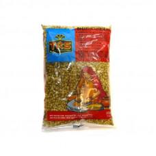 Кориандра семена (хара дхания) 100 гр