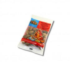 Мускатный орех (джайпхал) 100 гр