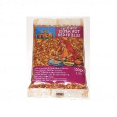 Перец красный (маричи-пхалам) 100 гр