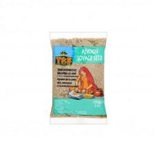Тмина индийского семена 100 гр