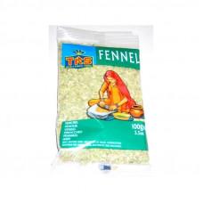 Фенхель (сауф) 100 гр