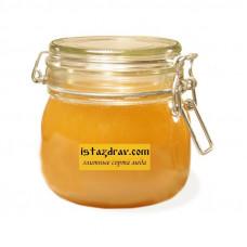 Мёд цветочный натуральный 760 мл