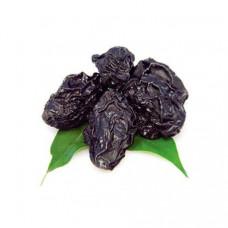Чернослив с косточкой органический БИО 500 гр