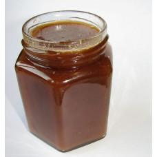 Мёд гречишный, на вес