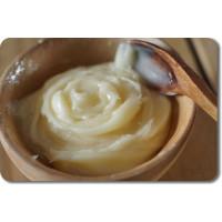 Мёд кипрейный (Иван-чай), на вес