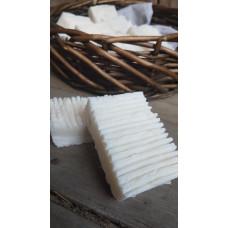 Соляное мыло (ручная работа)