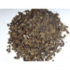 Подмор пчелиный, на вес