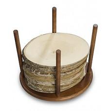 Elicia – подставка под тарелки для сервировки фуршет стола