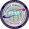 Национальная Профессиональная Ассоциация