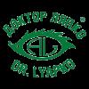 Доктор Ляпко