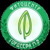 Фитоцентр