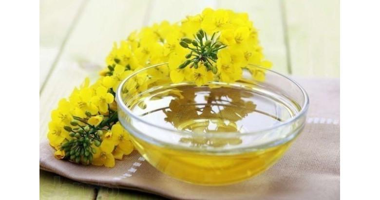 Катерина Веста׃ Как пить касторовое масло для очищения