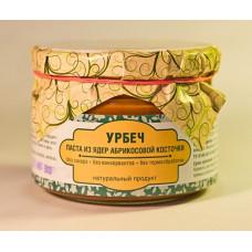 Урбеч из абрикосовой косточки (250, 500 гр)