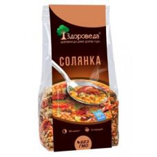 "Суп солянка ""Здороведа"", 250 гр."